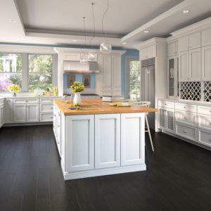 Kitchen Remodelling Image 90