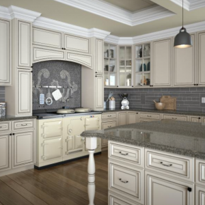 Kitchen Remodelling Image 95
