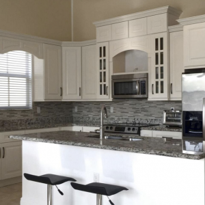 Kitchen Remodelling Image 98