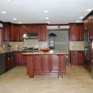 Kitchen Remodelling Image 70