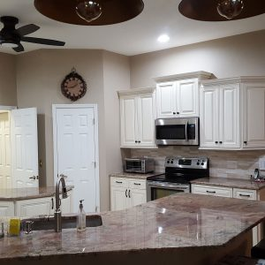 Kitchen Remodelling Image 05