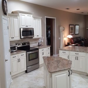 Kitchen Remodelling Image 12