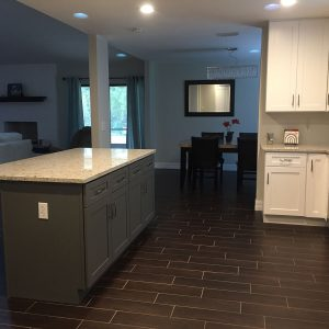 Kitchen Remodelling Image 14
