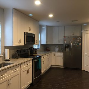 Kitchen Remodelling Image 17