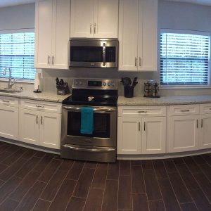 Kitchen Remodelling Image 20