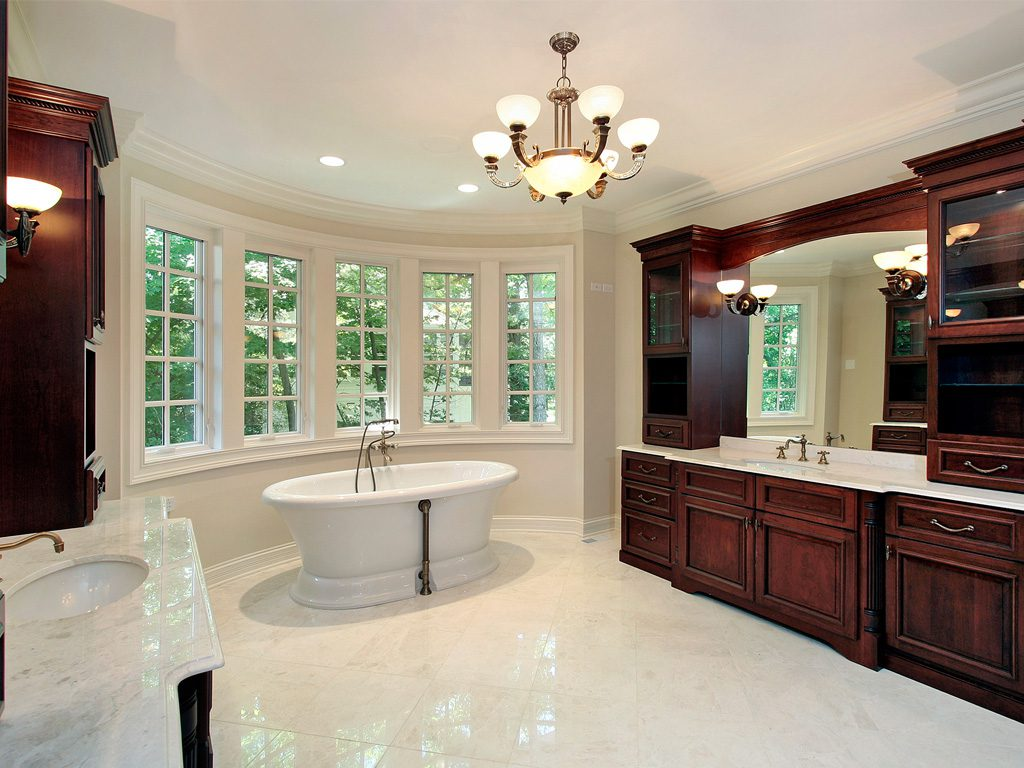 Bathroom Cabinets Orlando FL Bathroom Remodelling - Bathroom cabinets orlando