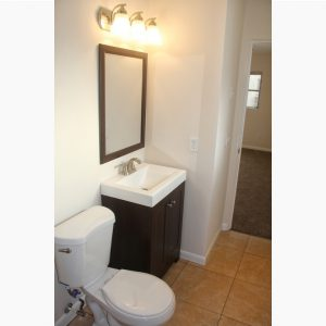Bathroom Redesigning Image 01
