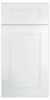 charlotte-white-sample-door_1