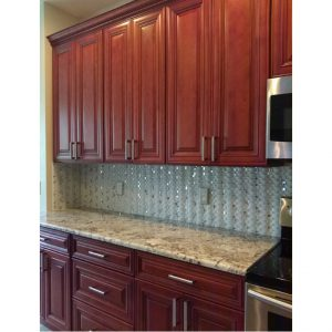 cherry-kitchen-cabinet-view