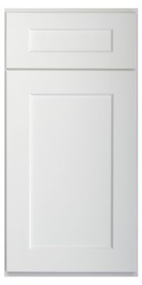 door_front_-_shaker_white-large