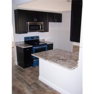 Kitchen Remodelling Image 42