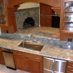 Kitchen Remodelling Image 37