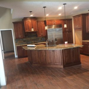full-kitchen-remodel-seven