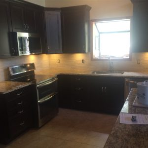 full-kitchen-remodel-thirteen