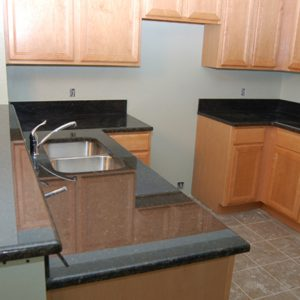 Kitchen Remodelling Image 29
