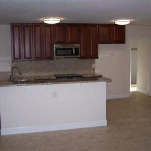 Kitchen Remodelling Image 49