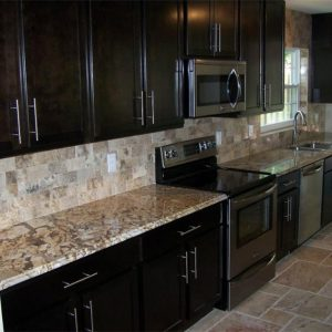 Kitchen Remodelling Image 50
