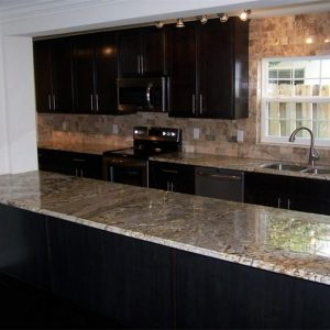 Kitchen Remodelling Image 52