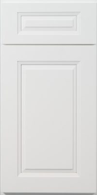 lakewood_white_sample_door