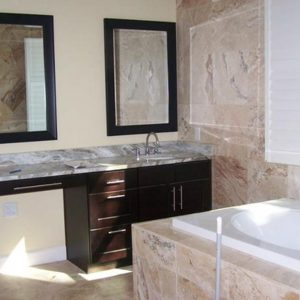 Bathroom Redesigning Image 04