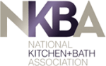 NKBA - National Kitchen+Bath Association