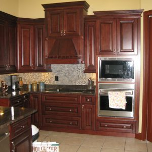 Kitchen Remodelling Image 34