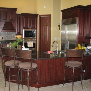Kitchen Remodelling Image 31
