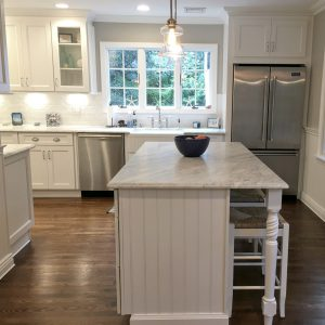 Kitchen Remodelling Image 03