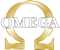 Logo - Omega Kitchen & Bath