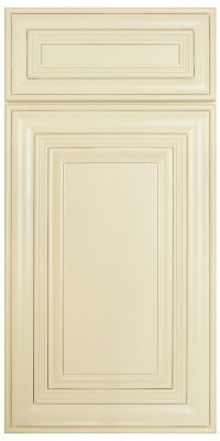 phoenix-cream-glaze-sample-door