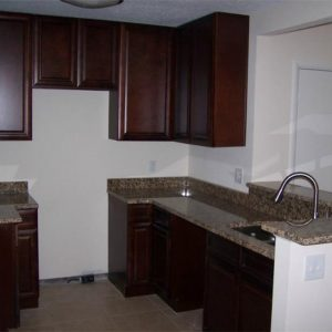 Kitchen Remodelling Image 28