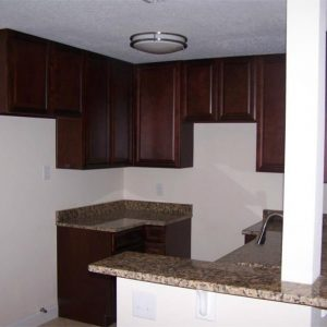 Kitchen Remodelling Image 56