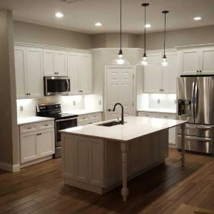Kitchen Remodelling Image 18