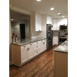 Kitchen Remodelling Image 58