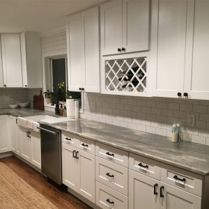 Kitchen Remodelling Image 59