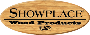 Showplace – Wood Products