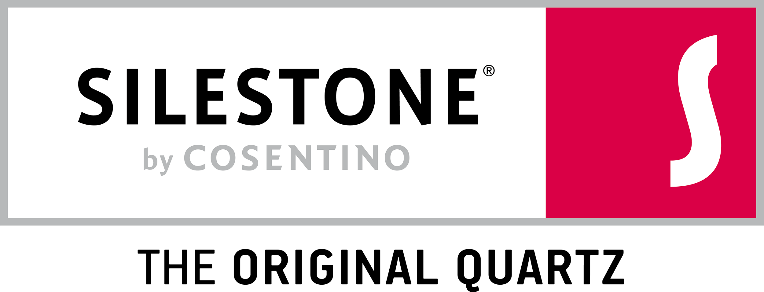 Silestone by Cosentino – The Original Quartz