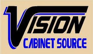 Vision Cabinet Source